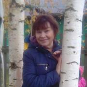 Наталия 65 лет (Телец) Волхов