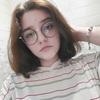 Дарья, 20, г.Гомель