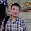 Владимир, 51, г.Алматы́