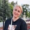 Александра, 35, г.Пенза