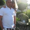 Denis, 37, Sortavala