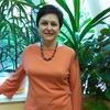 Zhanna, 53, г.Брянск