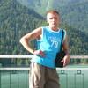 SHUTnik, 55, г.Слободской