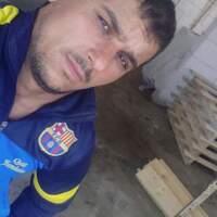 Руслан, 34 года, Дева, Краснодар
