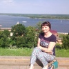 Наталья, 47, г.Иваново