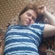 Таня 27 Курган