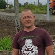 Denis Strumentov 30 Холмск