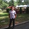 Денис, 26, г.Новороссийск