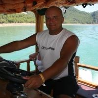 Robert, 46 лет, Рак, Варшава