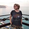 Лариса, 47, г.Воронеж