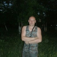Нико Иосифов, 40 лет, Овен, Караганда