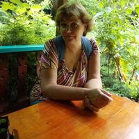 Марина, 55 лет, Стрелец, Энгельс