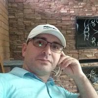 Голиаф, 37 лет, Стрелец, Ейск