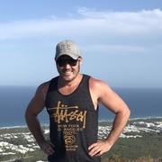 Elroy8 30 лет (Близнецы) хочет познакомиться в Новый Южный Уэльс