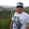 Николай, 43, г.Анжеро-Судженск