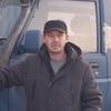 Павел, 38, г.Петропавловск-Камчатский