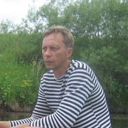 Андрей Думенко 49 Воткинск