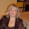 Ирина, 55, г.Луцк
