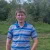 Михаил, 28, г.Кемерово