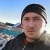 Ильша, 37, г.Месягутово