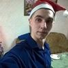 Nikolay, 30, Kyshtym