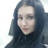 Елена, 28, г.Елабуга