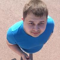 Сережа, 32 года, Овен, Москва