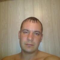 den, 38 лет, Лев, Москва