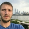 vlad, 30, г.Николаев