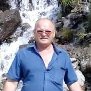 Юрий 54 года (Лев) Нягань