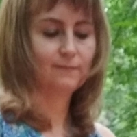 Елена, 20 лет, Дева, Москва