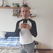 Дан 25 Черновцы