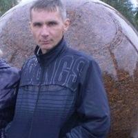 Михаил, 51 год, Козерог, Омск