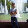 Николай, 38, г.Красноармейская