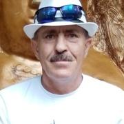 Анатолий 47 Бийск