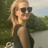 Лора, 37, г.Санкт-Петербург