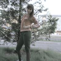 мышонок, 35 лет, Весы, Красноярск