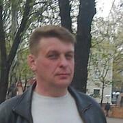 Андрей 49 Енакиево