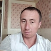 Muxamadali, 35, г.Наманган