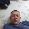 Maksim, 38, Gubkinskiy