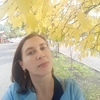 Елена, 40, г.Кемерово