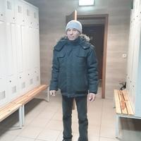 Vadim pavlovschi, 32 года, Стрелец, KoÅ'o