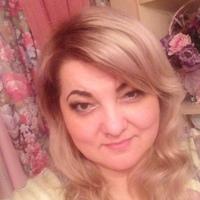 Ирина, 48 лет, Лев, Екатеринбург