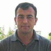 Beha 37 Душанбе