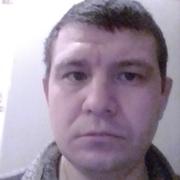 Сергей 37 Шебекино