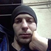 Сергей 27 Курск