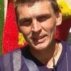 Radik, 26, Sharlyk