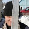 Павел, 31, г.Ангарск