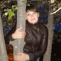 Наталья, 32 года, Дева, Магнитогорск