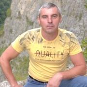 Андрей 39 Таганрог